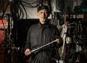 日本写真映像用品工業会「WEBフォトコンテスト2020」
