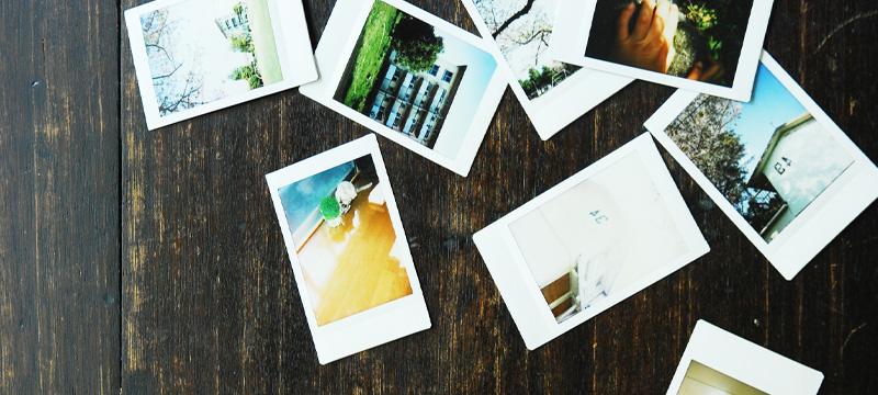 好きな写真を貪欲に研究【スマホ写真 上達への道!②】