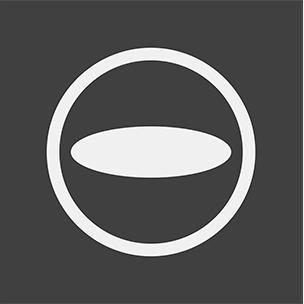 スマホ用のthetaアプリ