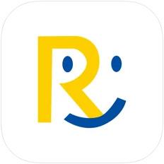 RUNNETロゴ